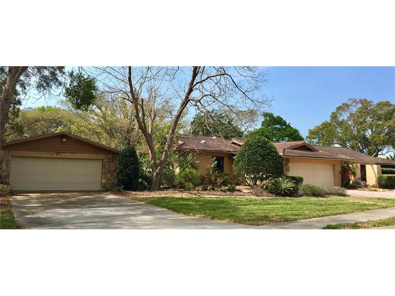 1390  SUNRAY,  PALM HARBOR, FL