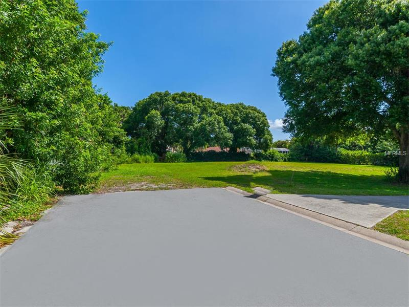 image for mls listing for A4157512