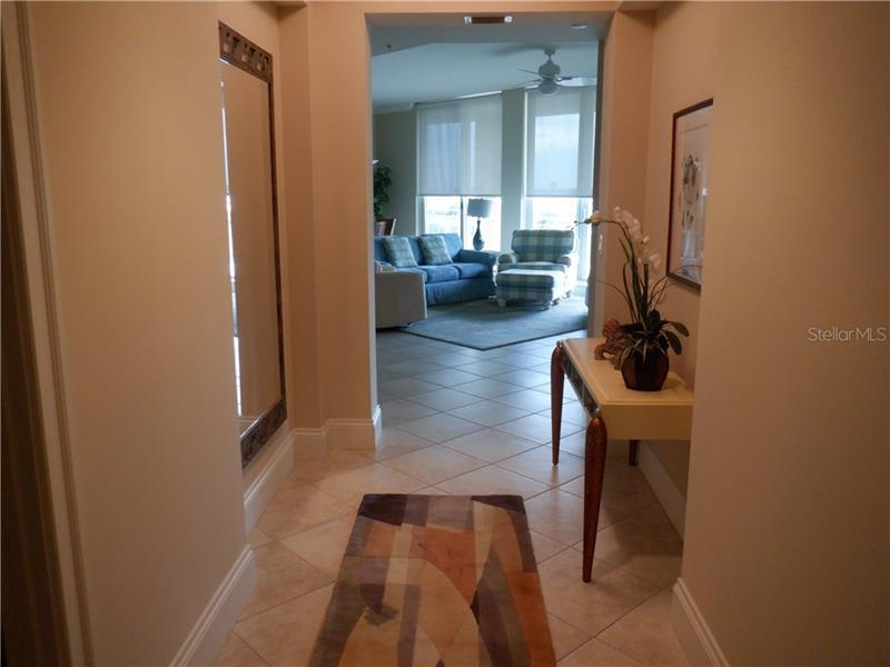 Photo of 140 Riviera Dunes Way #405 (A4182112) 15