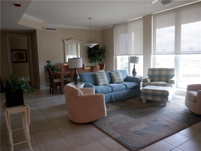 Photo of 140 Riviera Dunes Way #405 (A4182112) 17