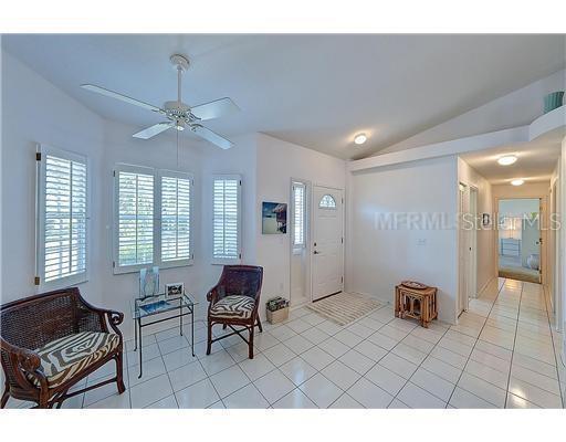 4920 W 32ND AVENUE, BRADENTON, FL, 34209