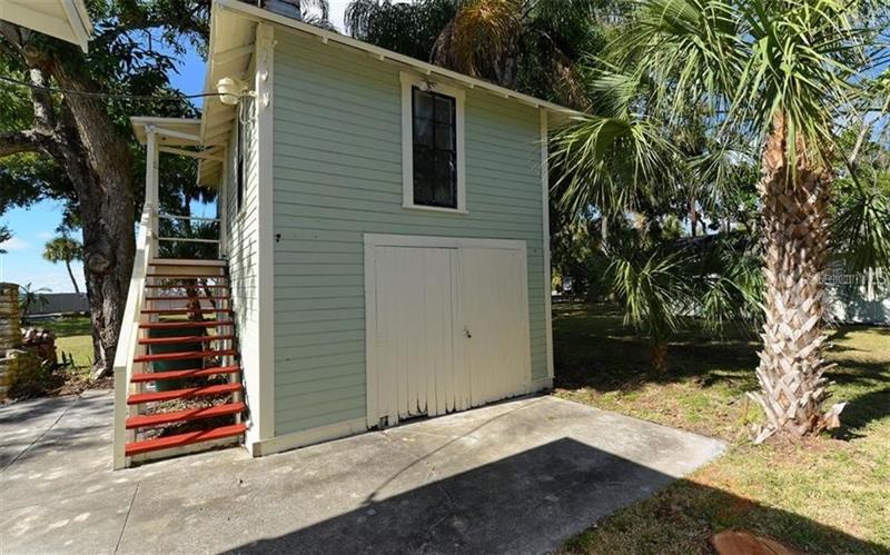 301 W 14TH, PALMETTO, FL, 34221