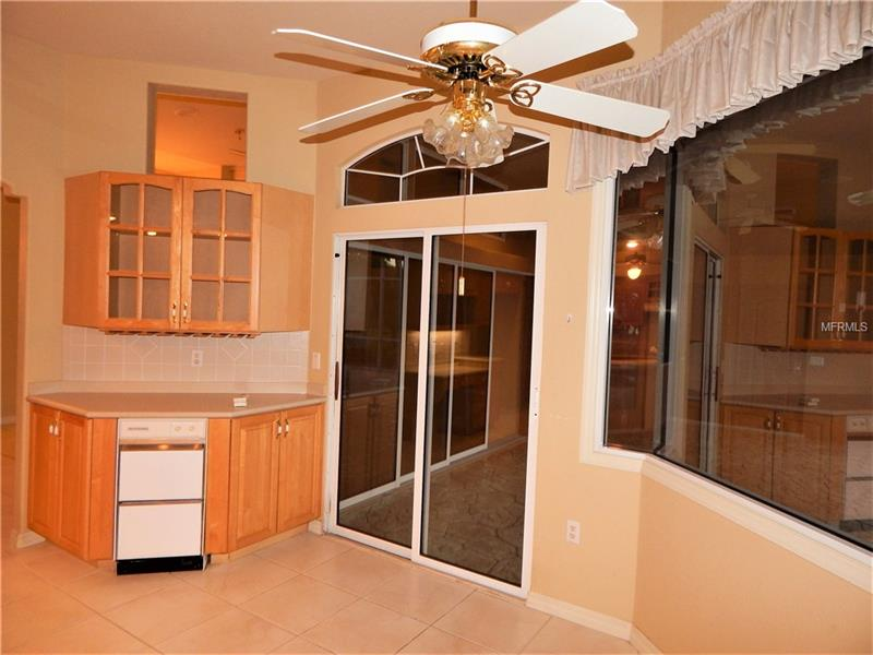 13010 KINGSWAY, LAKE SUZY, FL, 34269