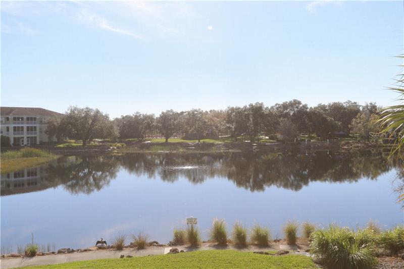 19335  WATER OAK,  PORT CHARLOTTE, FL