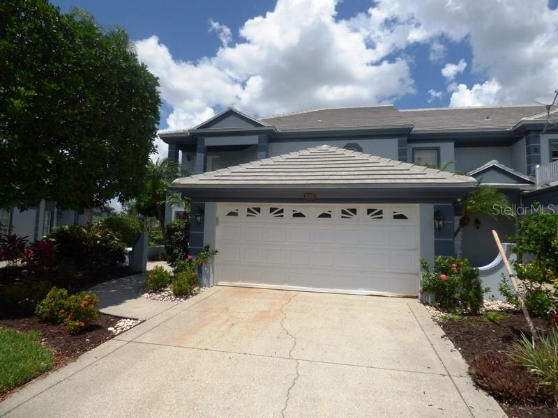 8036  GLEN ABBEY,  FORT MYERS, FL