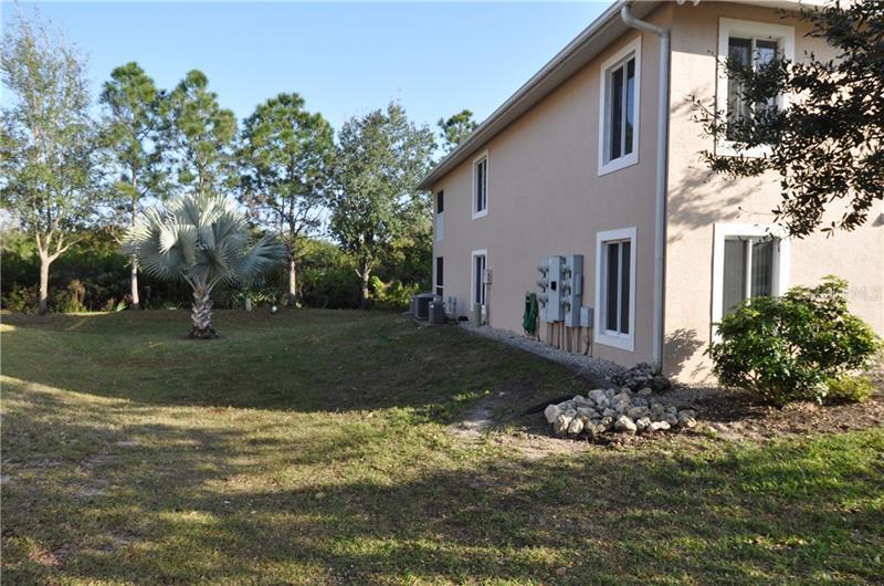 9800 FIDDLERS GREEN 127, ROTONDA WEST, FL, 33947
