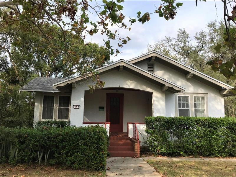 G4849512 Clermont Homes, FL Single Family Homes For Sale, Houses MLS Residential, Florida