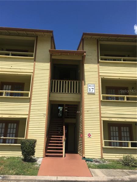 O5534812 Orlando Condos, Condo Sales, FL Condominiums Apartments