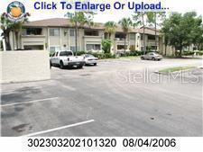 O5552912 Orlando Rentals, Apartments for rent, Homes for rent, rental properties condos