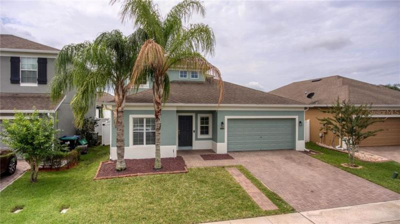 15306  MONTESINO,  ORLANDO, FL