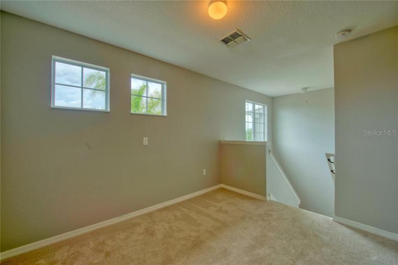 15306 MONTESINO, ORLANDO, FL, 32828