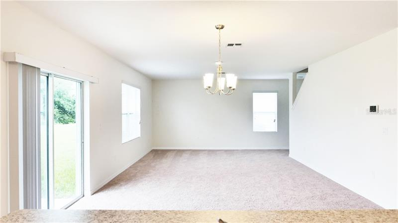 373 HONEY BELL, WINTER HAVEN, FL, 33880