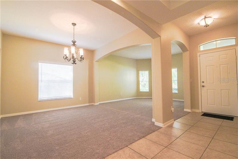 982 VALLEYWAY, APOPKA, FL, 32712