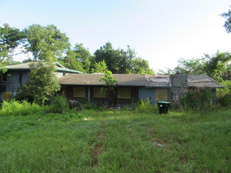 4525 W PONKAN, APOPKA, FL, 32712