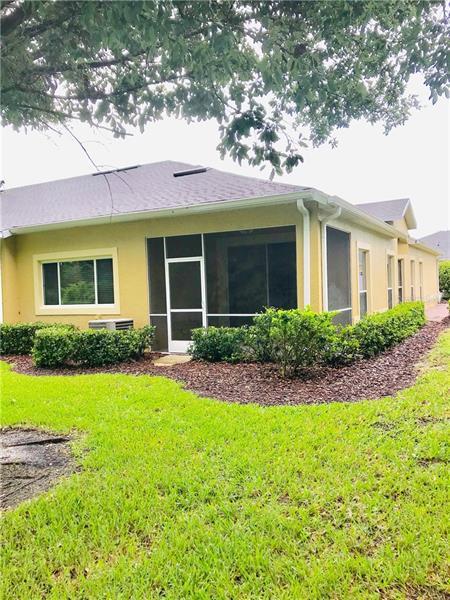 2629 RUTLEDGE, WINTER HAVEN, FL, 33884