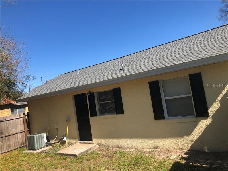 504 PALMETTO ST, EUSTIS, FL, 32726