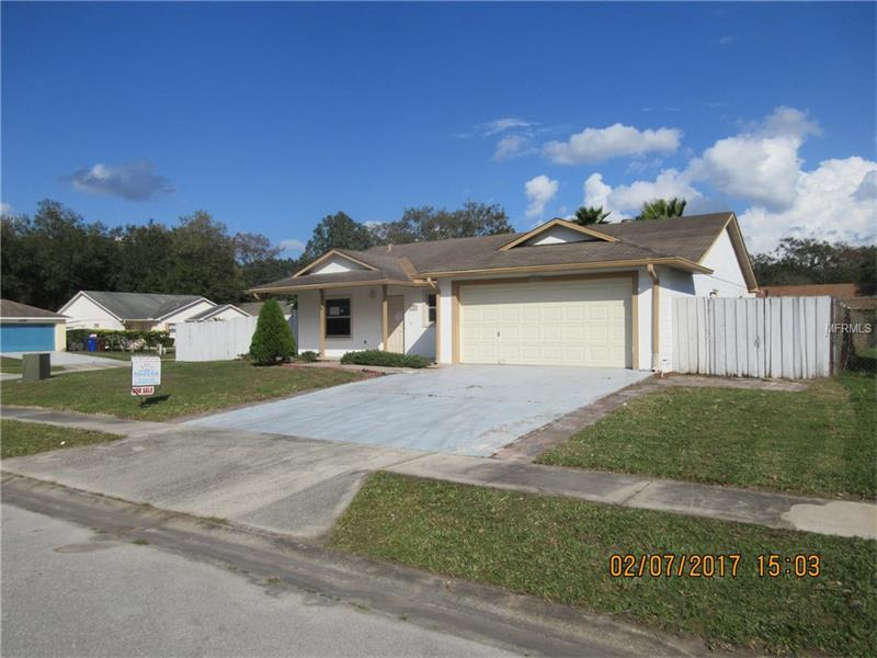 S4842712 Kissimmee Homes, FL Single Family Homes For Sale, Houses MLS Residential, Florida