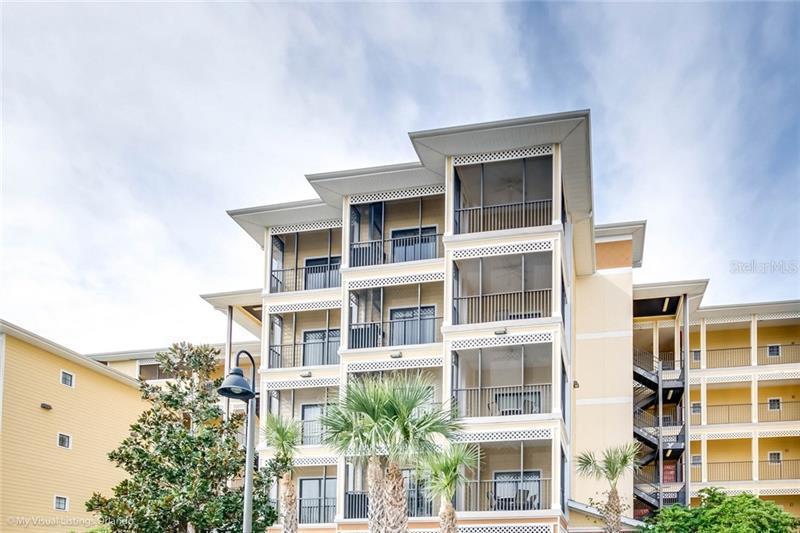 S4856212 Kissimmee Condos, Condo Sales, FL Condominiums Apartments