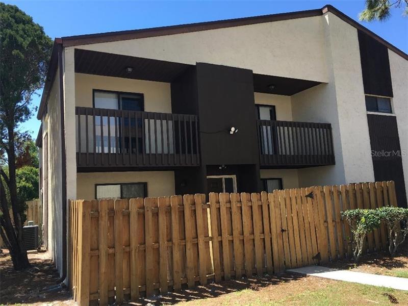 S4858412 Kissimmee Condos, Condo Sales, FL Condominiums Apartments