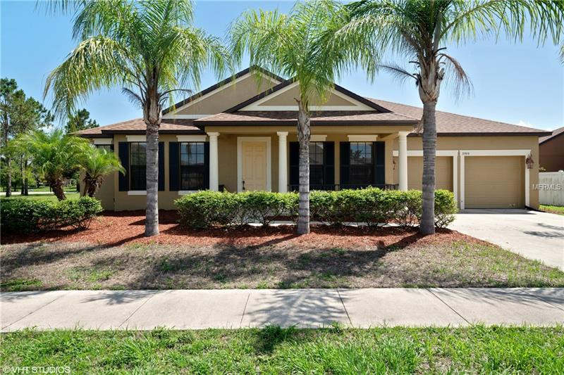 S5002412 Kissimmee Foreclosures, Fl Foreclosed Homes, Bank Owned REOs