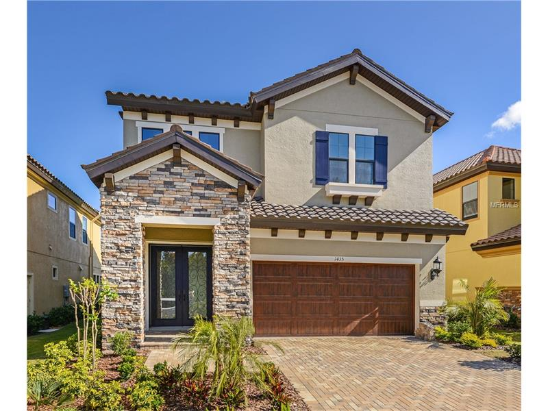 1435  MARINELLA,  PALM HARBOR, FL