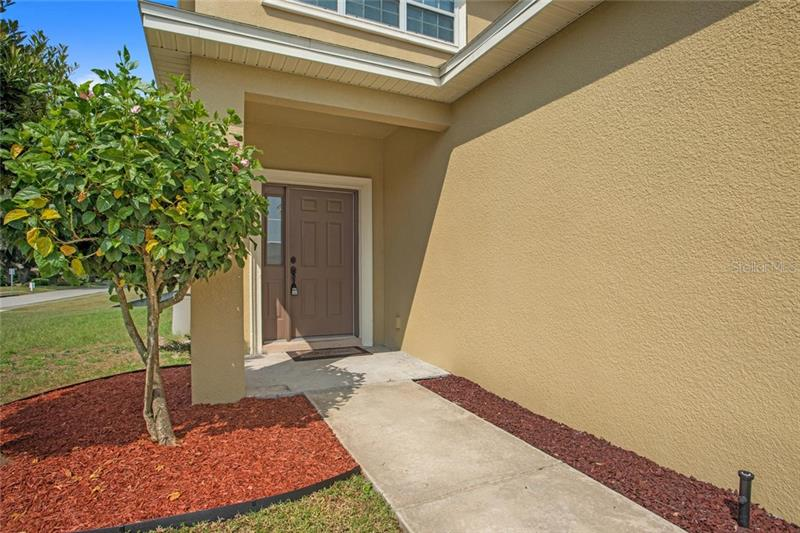 4940 ST JAMES, WINTER HAVEN, FL, 33881