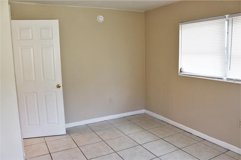 3433 S 3RD 15, ST PETERSBURG, FL, 33711