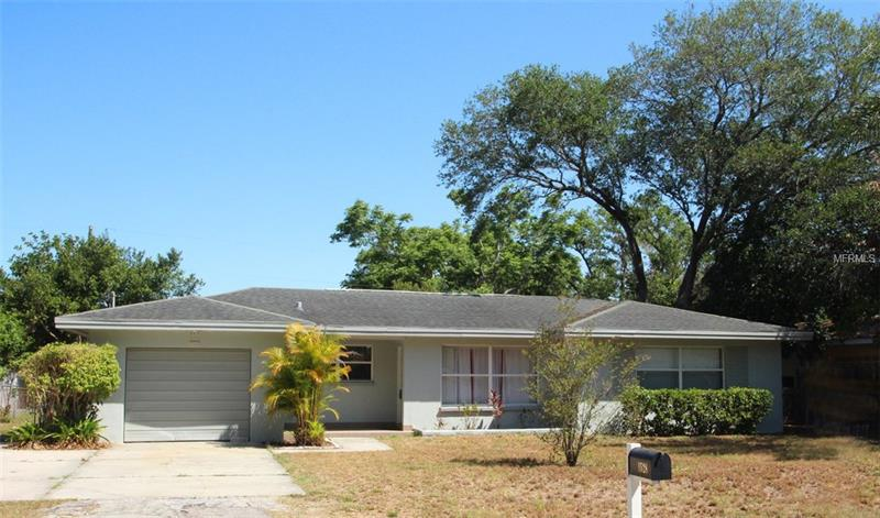 1528  ORANGE,  CLEARWATER, FL