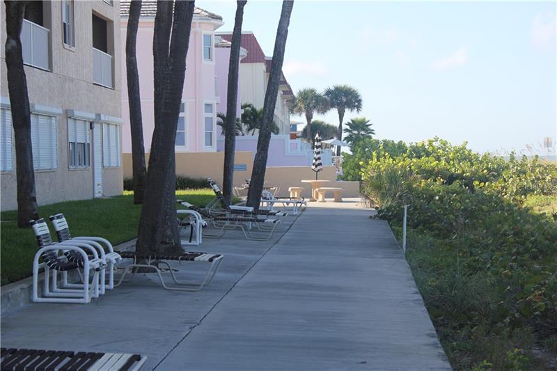 3100 GULF 132, BELLEAIR BEACH, FL, 33786