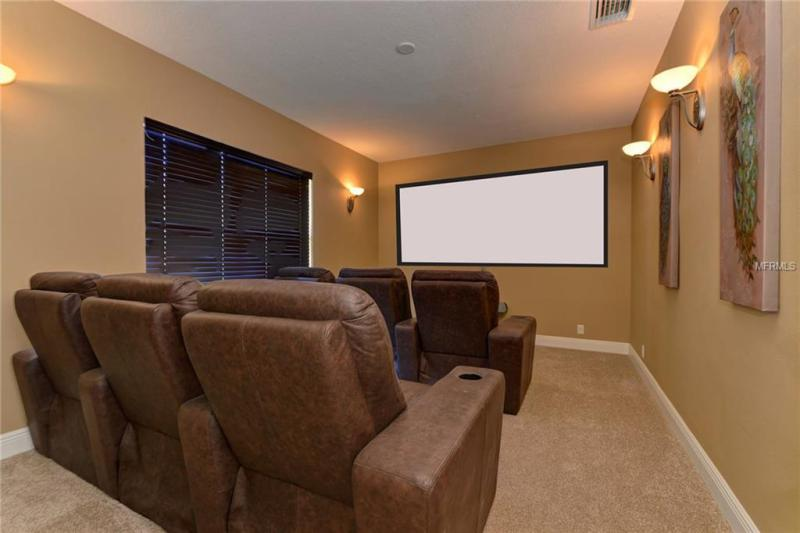541 FORE, BRADENTON, FL, 34208