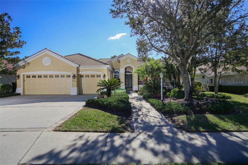 6716  THE MASTERS,  LAKEWOOD RANCH, FL