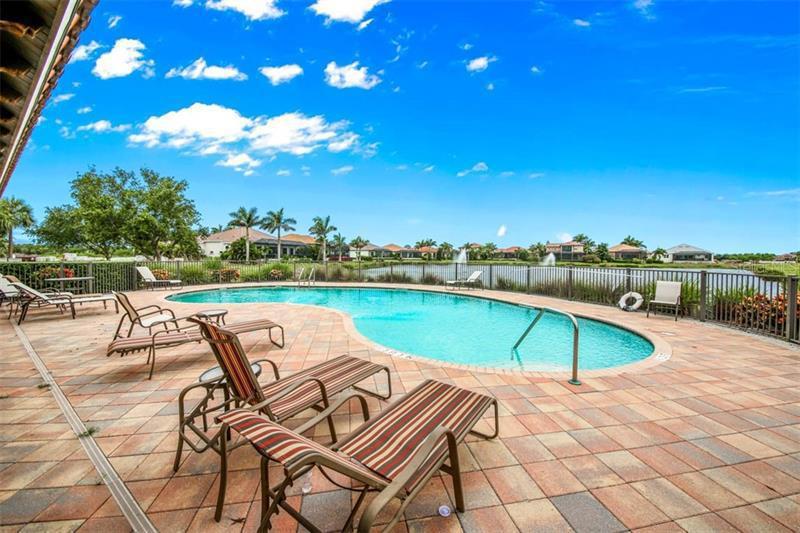 5410 TITLE ROW, BRADENTON, FL, 34210