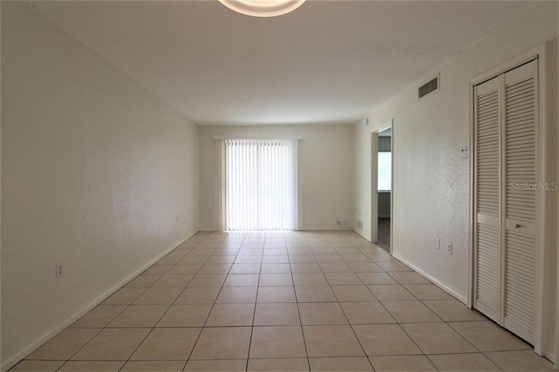 5310 W 26TH 502, BRADENTON, FL, 34207