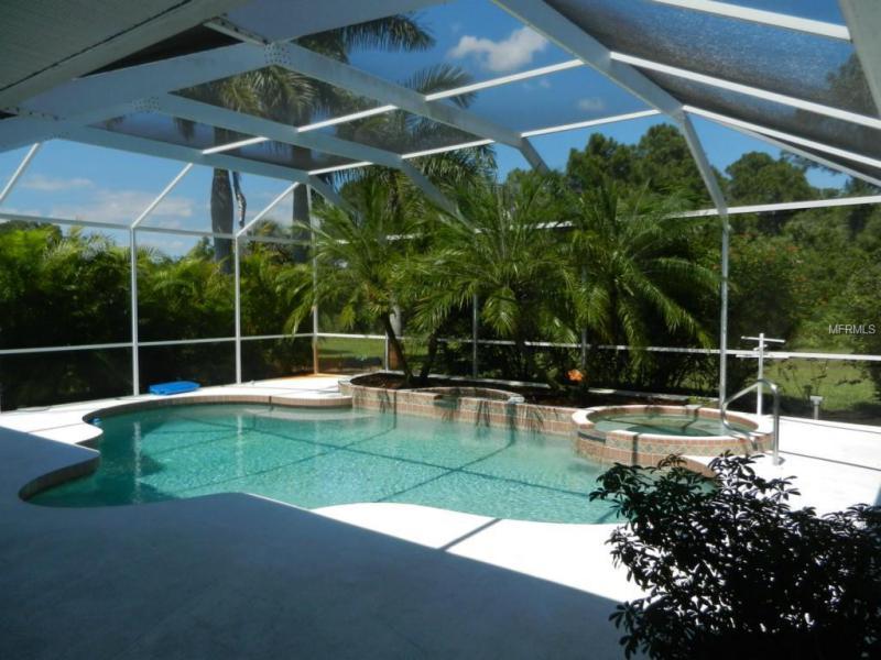 819 BOUNDARY, ROTONDA WEST, FL, 33947