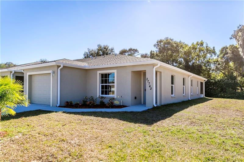 37905  PRAIRIE ROSE,  ZEPHYRHILLS, FL