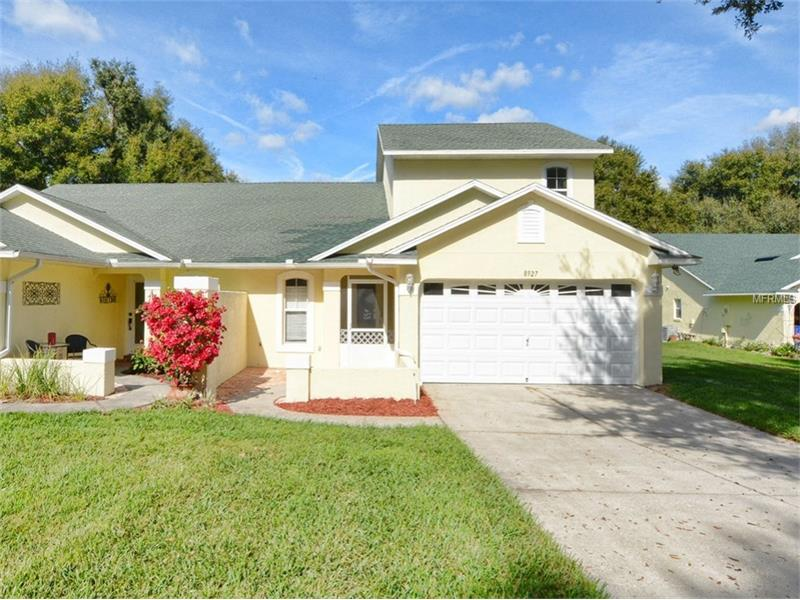 8927  COURTYARD,  GROVELAND, FL