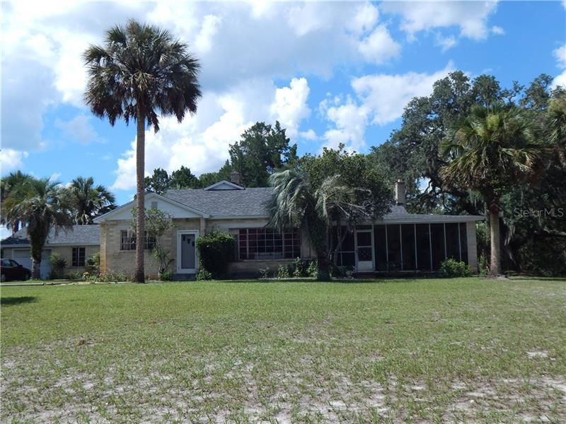 Homes For Sale In The N A Subdivision Titusville Fl