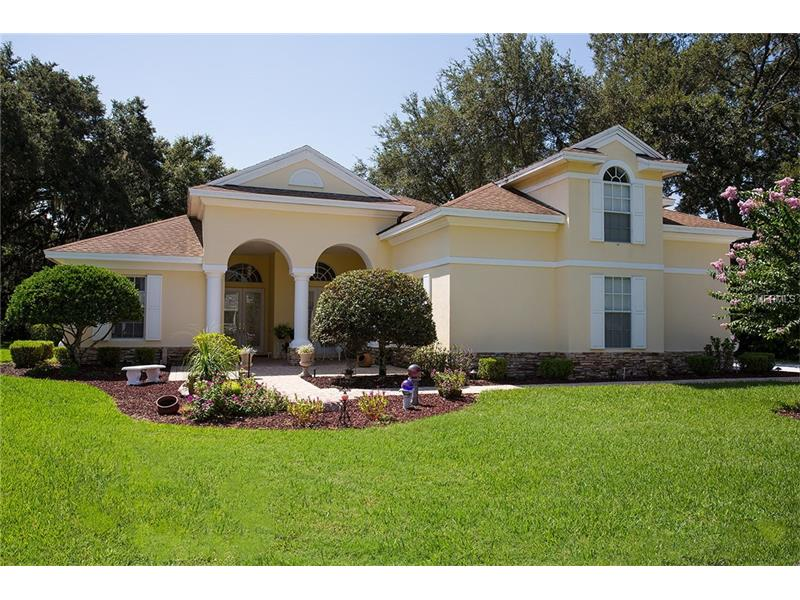 homes for sale in the longwood place subdivision