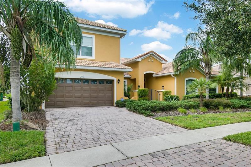 O5536179 Bellalago Kissimmee, Real Estate  Homes, Condos, For Sale Bellalago Properties (FL)