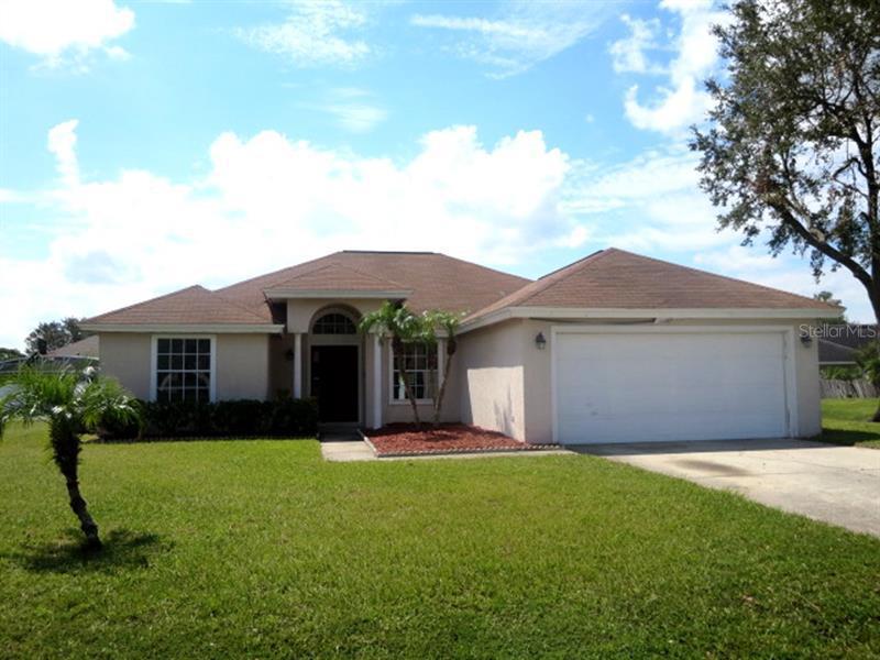 O5545979 Orlando Foreclosures, Fl Foreclosed Homes, Bank Owned REOs