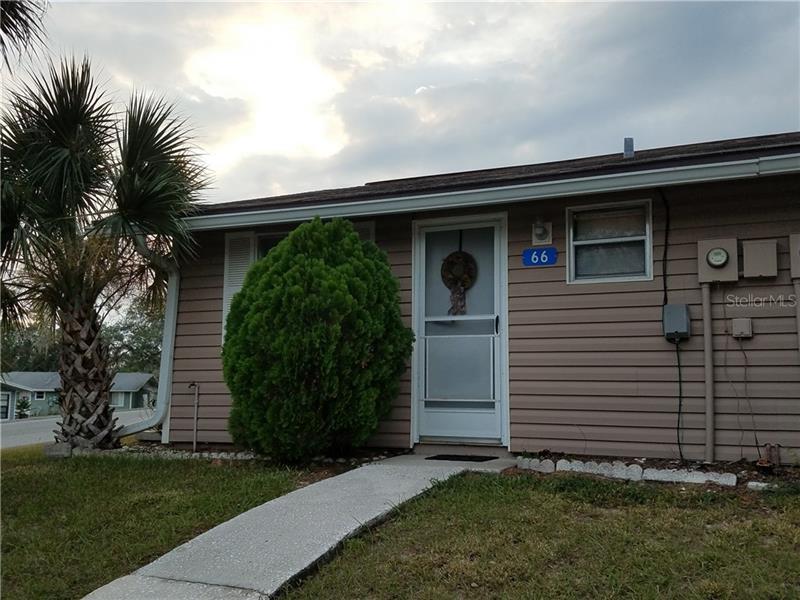 O5546479 Clermont Condos, Condo Sales, FL Condominiums Apartments