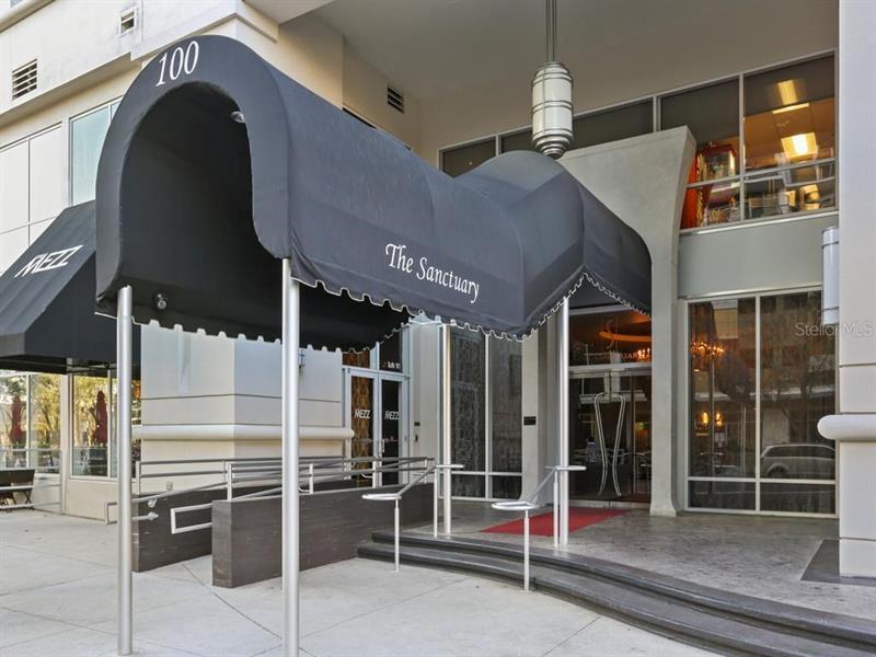 O5567579 Orlando Luxury Condos, Condo, Condominiums