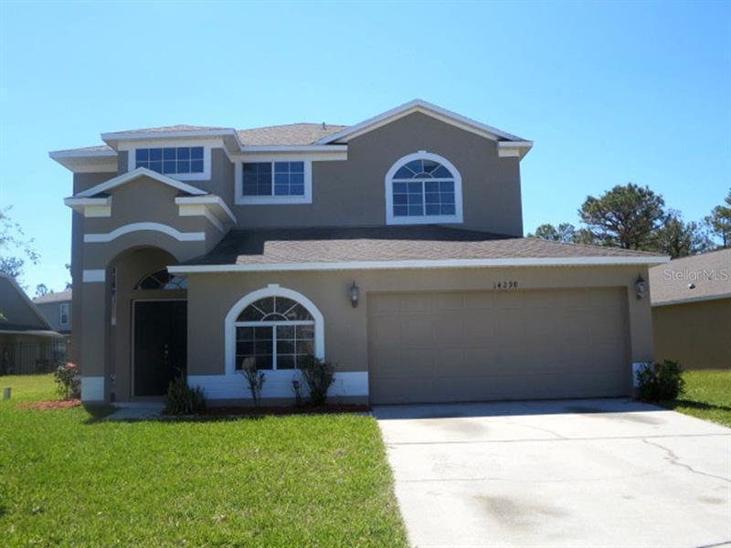 14298  WEYMOUTH,  ORLANDO, FL