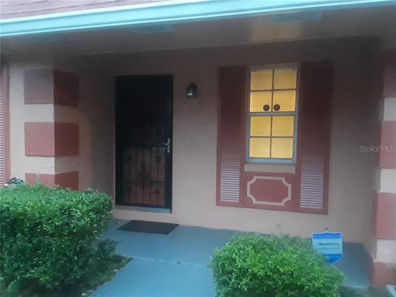 O5573679 Orlando Condos, Condo Sales, FL Condominiums Apartments