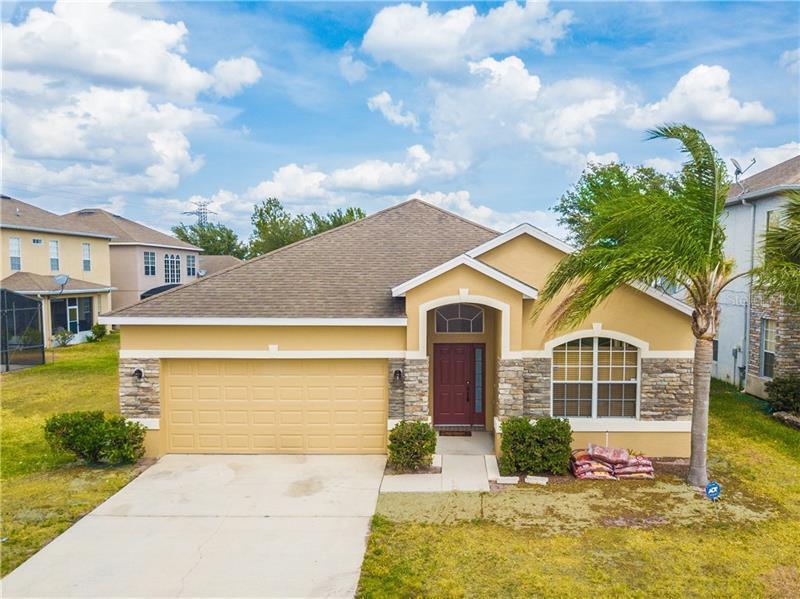 O5574079 Orlando Waterfront Homes, Single Family Waterfront Homes FL