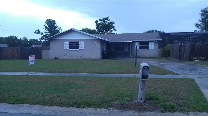 O5700279 Orlando Foreclosures, Fl Foreclosed Homes, Bank Owned REOs