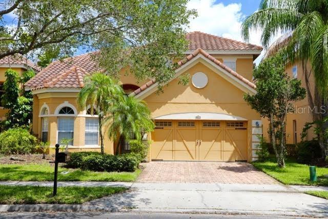 O5702379 Toscana Orlando, Real Estate  Homes, Condos, For Sale Toscana Properties (FL)
