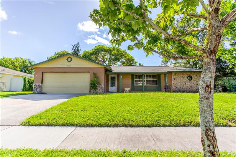 O5717579 Winter Park Homes, FL Single Family Homes For Sale, Houses MLS Residential, Florida