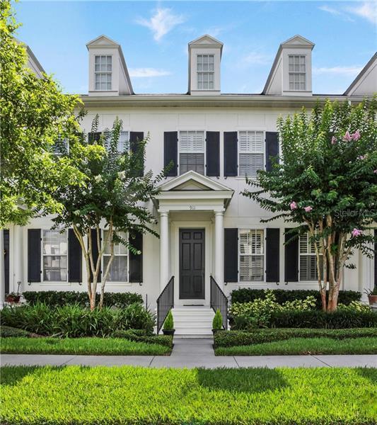O5717879 Baldwin Park Orlando, Real Estate  Homes, Condos, For Sale Baldwin Park Properties (FL)