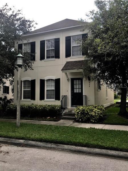 O5729479 Celebration Homes, FL Single Family Homes For Sale, Houses MLS Residential, Florida